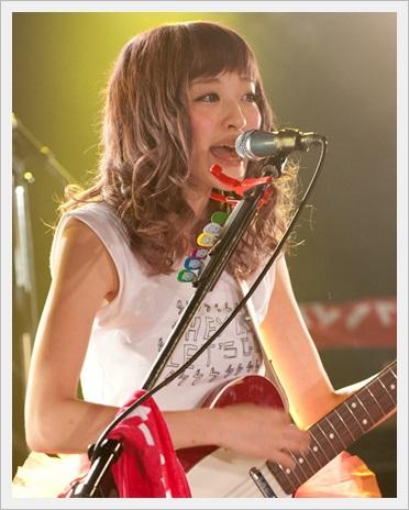 「吉田菫 姉」の画像検索結果