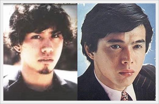 ワンオク、taka、似てる、まとめ、賀来賢人、弟、hiro、昔、父、母9