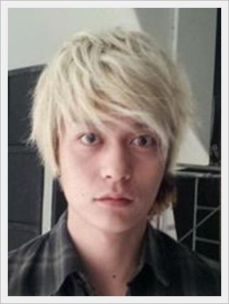 ONE OK ROCK、toru、身長、大学、年齢、髪型、彼女、モデル5