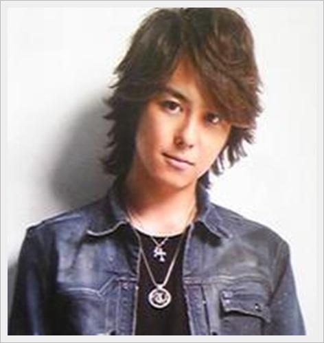 TAKAHIRO、私服、アクセサリー、ネックレス、香水、愛用、ブランド、まとめ3