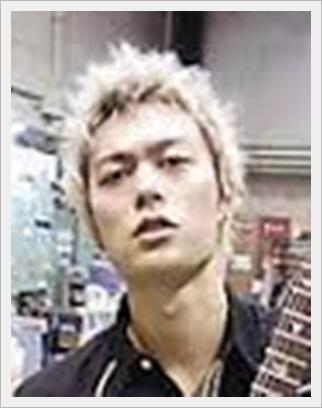 ONE OK ROCK、toru、身長、大学、年齢、髪型、彼女、モデル7