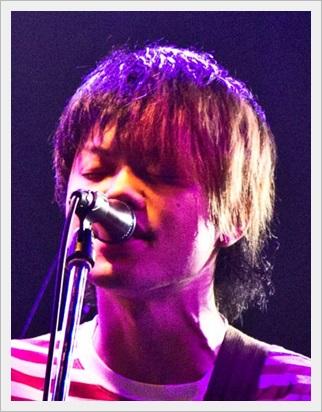 keytalk 巨匠 ギター 痩せて イケメン 身長 髪型 彼女10