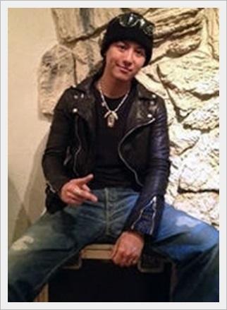 TAKAHIRO、私服、アクセサリー、ネックレス、香水、愛用、ブランド、まとめ111
