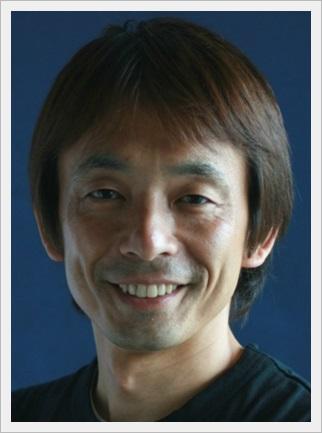 大原櫻子、双子、姉、梅子、かわいい、兄、親、美男、美女2