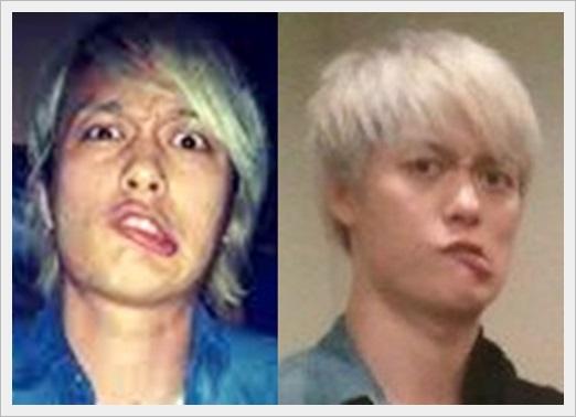 ONE OK ROCK、toru、画像、メガネ、変顔、イケメン、昔、太った14