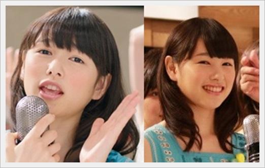 桜井日奈子、年齢、身長、ハーフ、本名、踊り、笑顔、ヤバイ10
