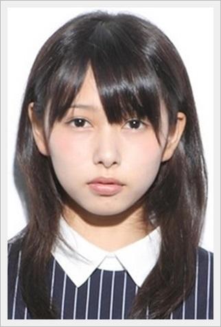 桜井日奈子、年齢、身長、ハーフ、本名、踊り、笑顔、ヤバイ