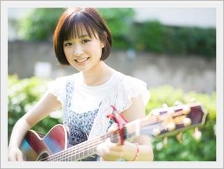 大原櫻子、双子、姉、梅子、かわいい、兄、親、美男、美女