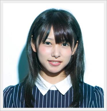 桜井日奈子、年齢、身長、ハーフ、本名、踊り、笑顔、ヤバイ11