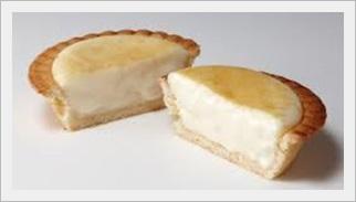 濃厚焼きチーズタルトが美味すぎて売り切れ?口コミやカロリーは?2