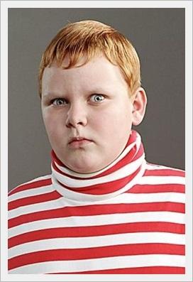 チャーリーとチョコレート工場の子役達が大人になった現在の画像wwwフィリップ・ウィーグラッツ子供時代