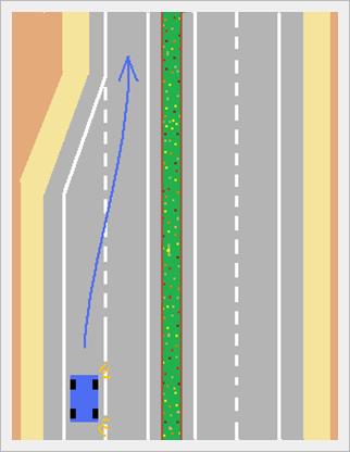 渋滞ができる理由や起こるメカニズム!意外な渋滞が多い県や箇所も1