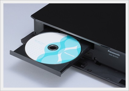 紅白が録画できない?長時間番組を録画&DVDにダビングする方法!1