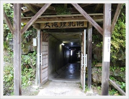 雨の日でも楽しめる場所!東海(静岡・愛知etc)の人気スポット10選大滝鍾乳洞