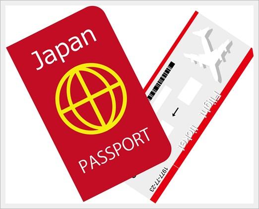 パスポートに掛かるお金まとめ!作成費用や更新料金!写真の値段も4