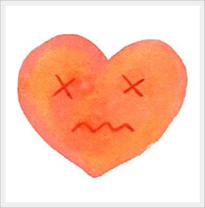 もう旦那から愛されてない?愛情を感じない時の夫チェック11選!2