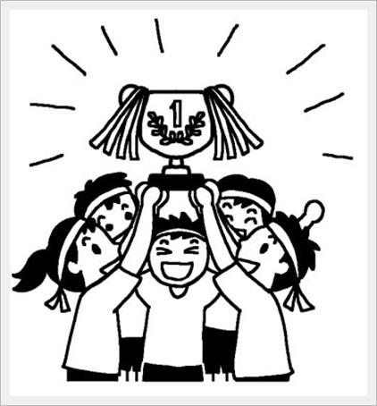 箱根駅伝2017の優勝大学予想と結果まとめ!青山学院はどうなる?1