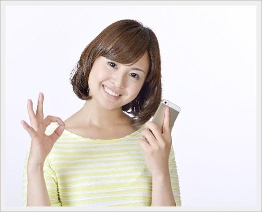 LINEで海外の友達と電話する料金!通話も無料?そもそも繋がるの?2