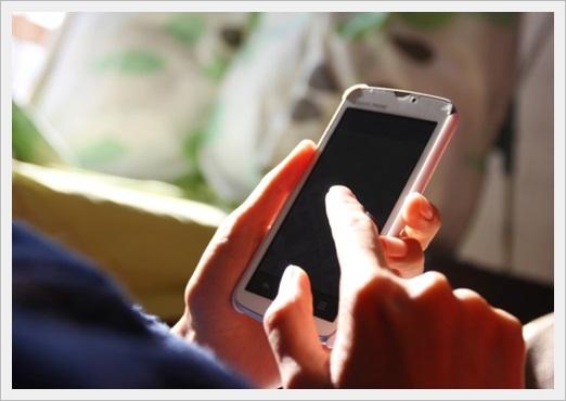 LINEで海外の友達と電話する料金!通話も無料?そもそも繋がるの?1