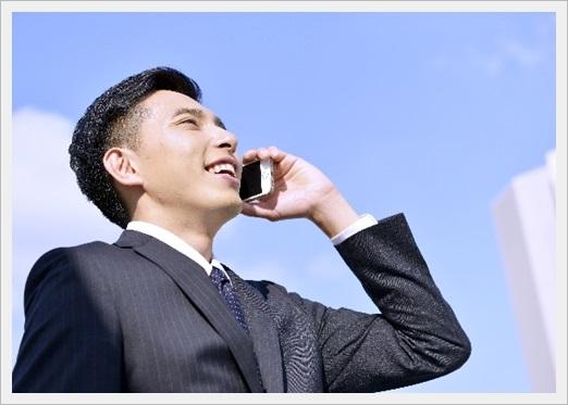 LINEで海外の友達と電話する料金!通話も無料?そもそも繋がるの?3