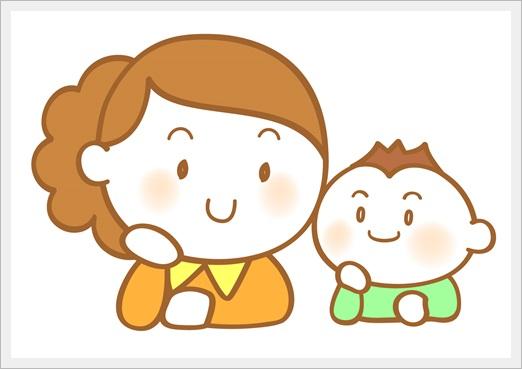 息子の彼女が家に来る?初対面時の接し方!理想の会話や食事は?1