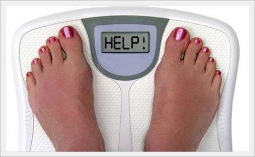 白湯ダイエットの正しいやり方で足痩せ?いつ飲む?お茶じゃダメ?2