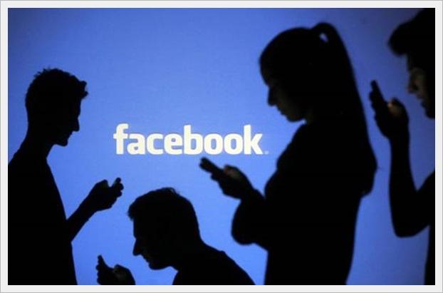 フェイスブックの心理まとめ!リア充自慢やいいね依存症には秘密が?2