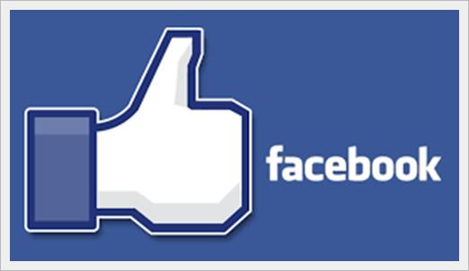 フェイスブックの心理まとめ!リア充自慢やいいね依存症には秘密が?3