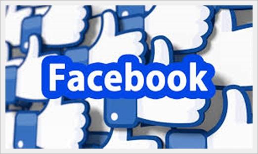 フェイスブックの友達申請に秘密が?挨拶のマナーや無視に隠れた心理4