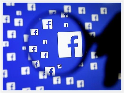フェイスブックの友達申請に秘密が?挨拶のマナーや無視に隠れた心理2