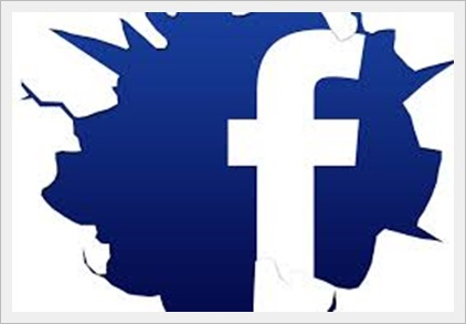 フェイスブックの心理まとめ!リア充自慢やいいね依存症には秘密が?4