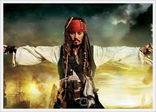 パイレーツオブカリビアンが最後の海賊(5)で完結?結末をネタバレ3