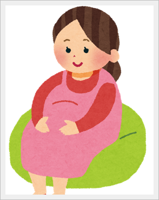 トクホ(特保)でも妊婦や赤ちゃんには危ない?体に悪いって本当?