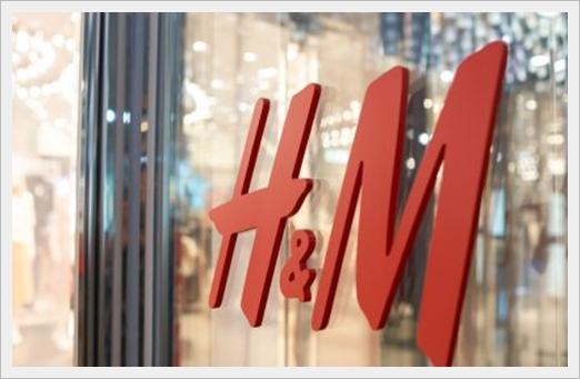 H&Mセールが安い!2017年の時期!秋冬や正月期間はいつからいつまで?3