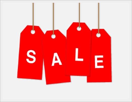 H&Mセールが安い!2017年の時期!秋冬や正月期間はいつからいつまで?4