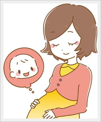 トクホ(特保)でも妊婦や赤ちゃんには危ない?体に悪いって本当?1