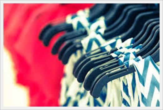 ファストファッションのデメリット・ダサいを克服!上手な使い方7選3