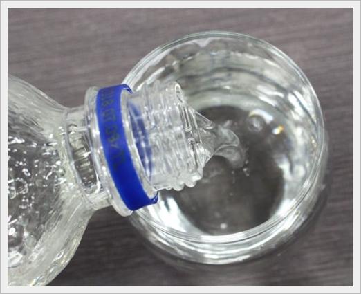 透明なミルクティーはなぜ透明?透明な原理は添加物やカフェインに?3