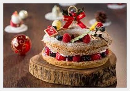クリスマスケーキの値引き時間はいつから?翌日なら半額以下も?
