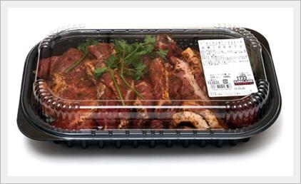 コストコの糖質制限におすすめ食品BEST10!パンや肉・お菓子までジャーマンポークステーキ