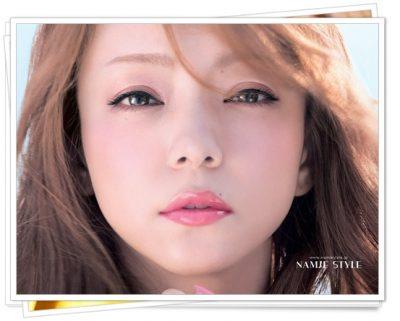 安室奈美恵のテレビ出演予定情報2017-2018!WOWOWでお得に見る方法も1