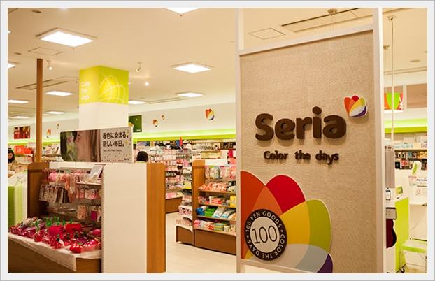 セリアのクリスマスにおすすめ商品BEST10!販売はいつからいつまで?2